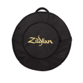 ZCB22GIG_Deluxe_Backpack_Cymbal_Bag_Front.png