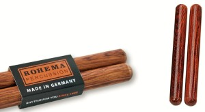 ROHEMA Rosewood 18 Claves