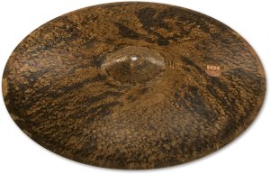 "SABIAN HH King 24"" (Big And Ugly)"