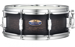 "PEARL Decade Maple 14x5,5"" werbel (SSB)"