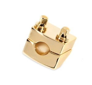 DW SMTM12GD memory lock (gold) B-Stock