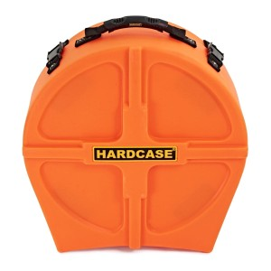 HARDCASE HNL10TT Orange case na tom