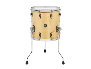 "GRETSCH Renown Maple Floor Tom 14x14"" GN"