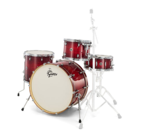 GRETSCH Catalina Club Rock Shell Set (GCB)