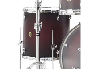 "GRETSCH Catalina Maple 14x14"" Floor Tom (SDCB)"