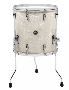 "GRETSCH Renown Maple Floor Tom 16x16"" VP"