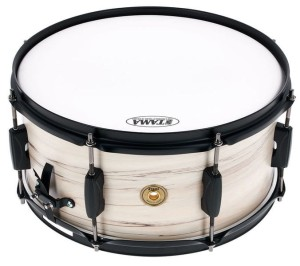 "TAMA Woodworks Limited Edition WBW14x6,5"" werbel"
