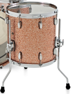 "GRETSCH Renown Maple Floor Tom 14x14"" CS"