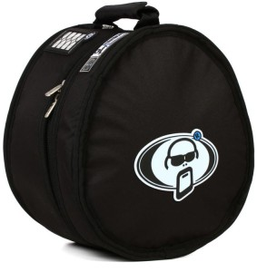 PROTECTION RACKET 5010-10 pokrowiec 10x8""
