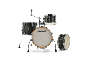 SONOR AQX Jungle Shell Set (BMS)