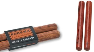 ROHEMA Rosewood 20 Claves