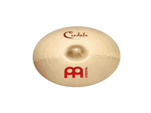 MEINL Candela Crash 14""