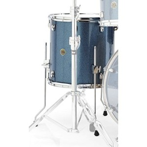 "GRETSCH Catalina Maple 14x14"" Floor Tom (AS)"