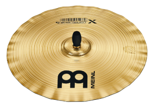 MEINL Generation X Johnny Rabb Drumbal 10""