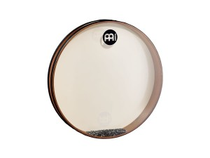 MEINL FD18SD-TF Sea Drums 18""