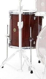 "GRETSCH Catalina Maple 14x14"" Floor Tom (WG)"