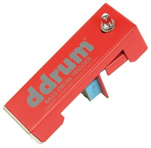 DDRUM DDTK Acoustic Pro Bass Trigger