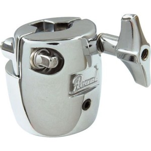 PEARL PCL-100 clamp do ramy