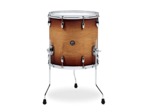 "GRETSCH Renown Maple Floor Tom 16x16"" STB"