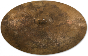 "SABIAN HH Pandora 24"" (Big And Ugly)"