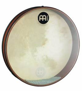 MEINL FD16SD Sea Drums 16""
