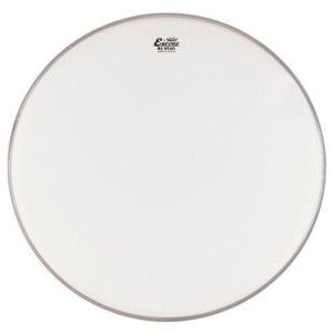 ENCORE by Remo Ambassador Clear 10""