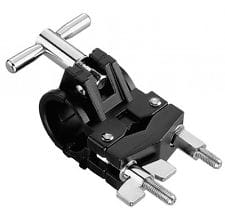 DIXON PAKL1845-SP clamp do ramy