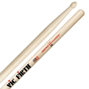 VIC FIRTH American Classic 1A
