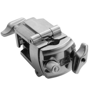 PEARL PCX-100 clamp do ramy