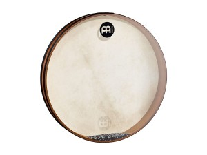MEINL FD20SD Sea Drums 20""