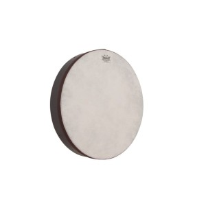 REMO Frame Drum 14x2,5""