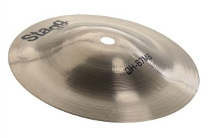 STAGG DH Medium Bell 7""