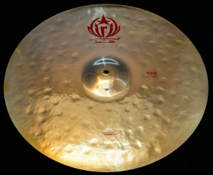 DIRIL Hammer XL Ride 22""