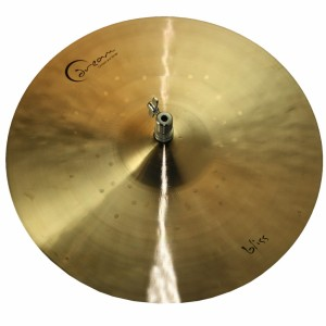 DREAM Bliss Hi-hat 15""