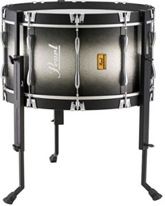 PEARL PM-BDL3S nogi do Gong Bass Drum