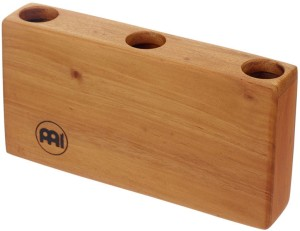 MEINL DDG-BOX-2 Didgeridoo Box