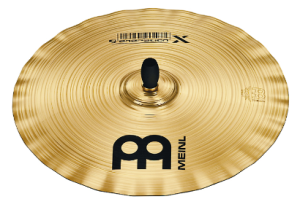 MEINL Generation X Johnny Rabb Drumbal 8""