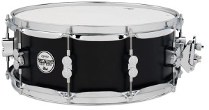 "DW PDP Limited Birch 14""x5,5"" werbel"