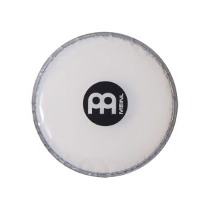 MEINL HE-HEAD-3000 naciąg do Doumbeki 8,5""