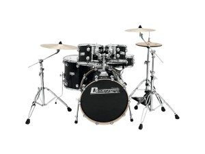 DIMAVERY DS-610 Maple Rock Set + Hardware (BS)