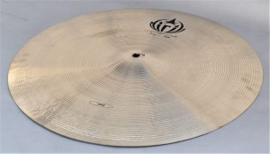 DIRIL Jazz Hi-hat 15""