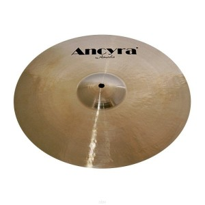 AMEDIA Ancyra Crash 18""