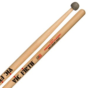 VIC FIRTH 5B Chop-Out pałki do ćwiczeń