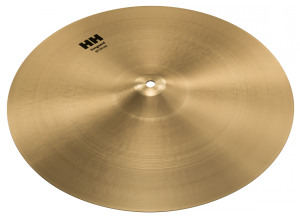 "SABIAN HH Vanguard 16"" B-Stock"