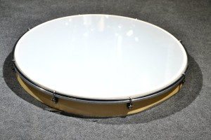 FLEET HD20 Frame Drum 20""