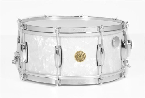 gretsch-usa-broadkaster-14x6-5in-snare-60s-marine-pearl--995160.jpg