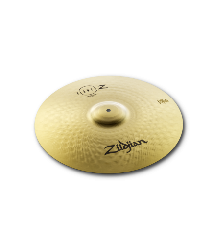 9727-zildjian-18-planet-z-crash-ride-zp18cr.jpg